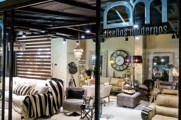 Stores Argentina